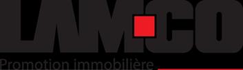 lamco_logo